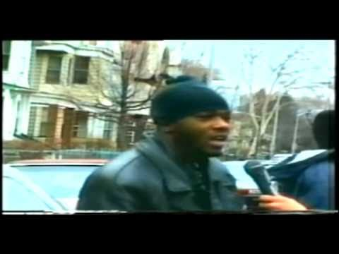 DavyVTV Exclusive... Treach Interview, KEEP IT ON THE REEL Episode 1