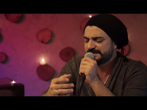 Uyan Sunam Uyan - Cihan Yıldız / Akustik