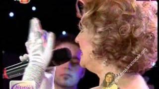 Gülden Karaböcek - Sen Evlisin - 2011
