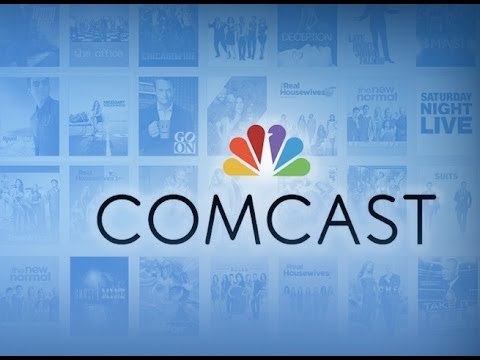 Comcast Wins! (Worst Company In America)