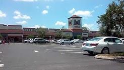 St Augustine Premium Outlets