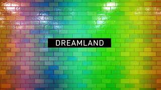 Pet Shop Boys - Dreamland (feat. Years & Years) (MaxiMix by DJ Chuski)