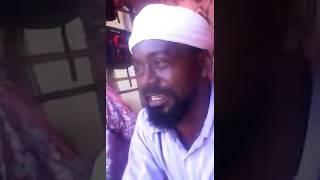 Zanzibar shairi la supu (must watch)