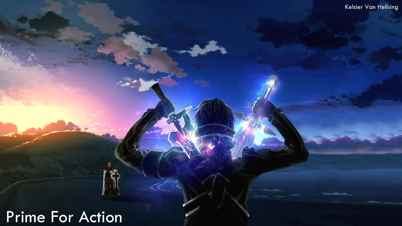 Download Epic Music   Beautiful Music   Prime For Action by KPM Music