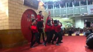 "Video XO-IX ""Cukuplah Sudah"" live perform @Mall Artha Gading 23-0 download MP3, 3GP, MP4, WEBM, AVI, FLV November 2017"