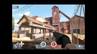 Old School Game|Recruiting|Comic Shooter|Shooter|Membersuche|Clansuche|Multigamingclan|Clan