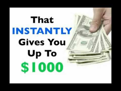 Instant Payday Loans Online Same Day Guaranteed Approval. Will Debt Consolidation Hurt My Credit. Academy Of Environmental Science. Secondary Insurance Coverage. Bankruptcy Lawyer In Florida. Mobile App Development Tool Auto Loans Chase. Guadalupe County District Attorney. Digital Content Marketing Agency. Movie Directing Schools Internet For 6 Months
