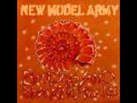 new-model-army-adrenalin-kostas-palaiokostas