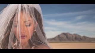 Как позировать в свадебной фото съемке - фото мастер клпасс