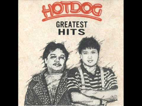Hotdog - Ikaw Pa Rin