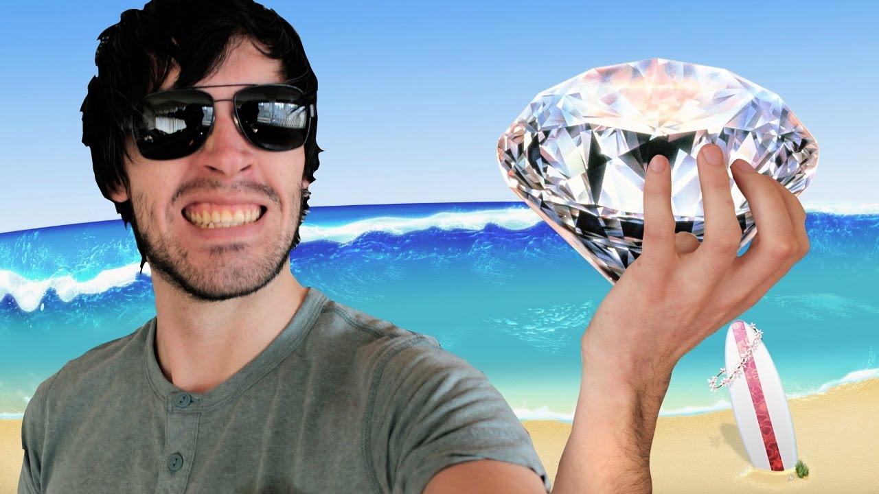 Resultado de imagen para el diamante