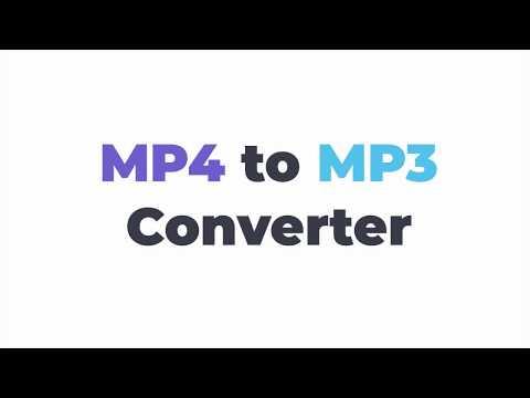 mp4-to-mp3-converter-|-2019-hd