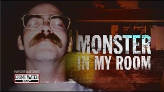 Pt. 1: Louisiana Serial Killer Targeted, Mutilated Women  - Crime Watch Daily with Chris Hansen