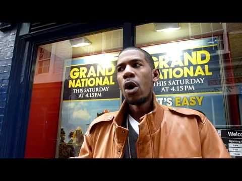 *EXCLUSIVE* Young Guru On Jay-Z Unreleased Material & Jay Electronica Inspiration