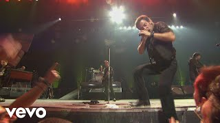 Bruce Springsteen u0026 The E Street Band - The Promised Land (Live In Barcelona)