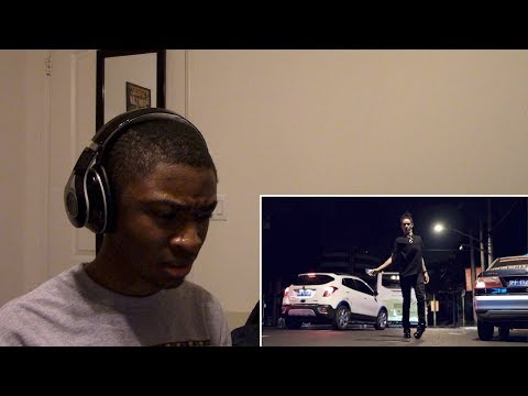 Travis Scott - The Prayer ft SKITZO dancing in Shanghai | YAK FILMS x We Are One (Reaction)