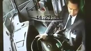Trafikte cep telefonu pişmanlıktır!