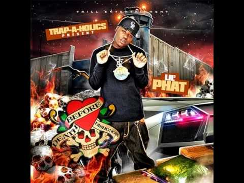 lil phat-nigga (new 2009).wmv
