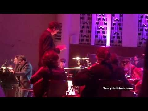 Terry Hall, Lightning Seeds and the Royal Liverpool Philharmonic Orchestra - Lucky You