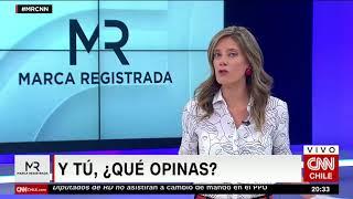 Editorial Mónica Rincón   El ataque a tres mujeres tras la marcha feminista    26 de julio