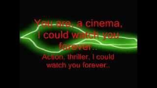 Benny Benassi - Cinema (Skrillex)
