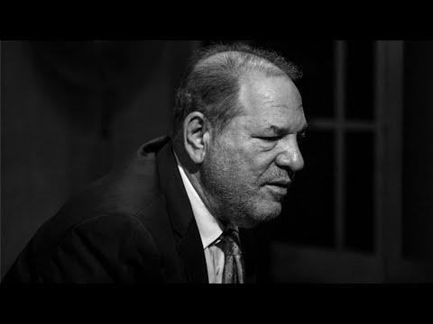 ХАРВИ ВАЙНШТЕЙН — голливудский СЕКС-АБЬЮЗЕР или ЖЕРТВА политической МЕСТИ?