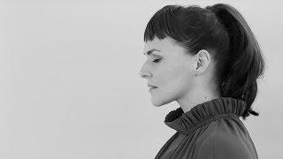 Emiliana Torrini - When Fever Breaks