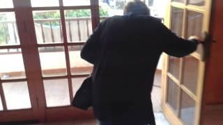 Дешевая квартира в Адехе. Тенерифе(, 2013-12-07T11:30:25.000Z)