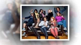 Repeat youtube video Mia Redrick, the mom strategist 1
