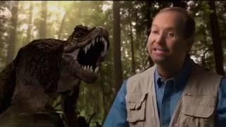 Popular Videos - Dromaeosaurus
