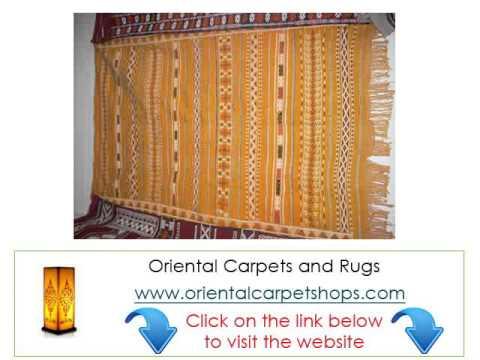 Gallery Of Turkish Rugs Carpets Santiago