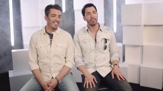 Property Brothers: Sneak Peek | CMA Music Festival: Country s Night to Rock 2016 | CMA