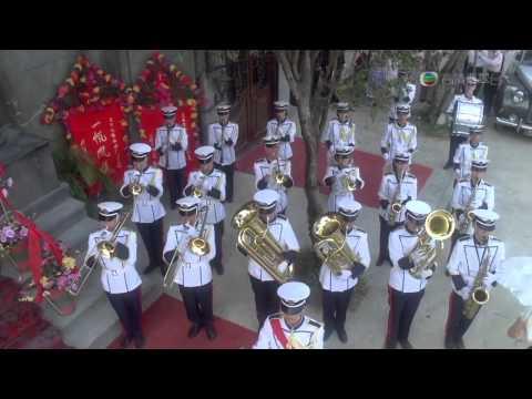 Thần bài 3 - (Đỗ Thánh) - Châu Tinh Trì [Full HD]