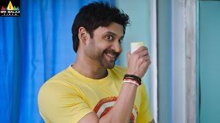 Naruda DONORuda Trailer | Telugu Latest Trailers 2016 | Sumanth, Pallavi Subash | Sri Balaji Video