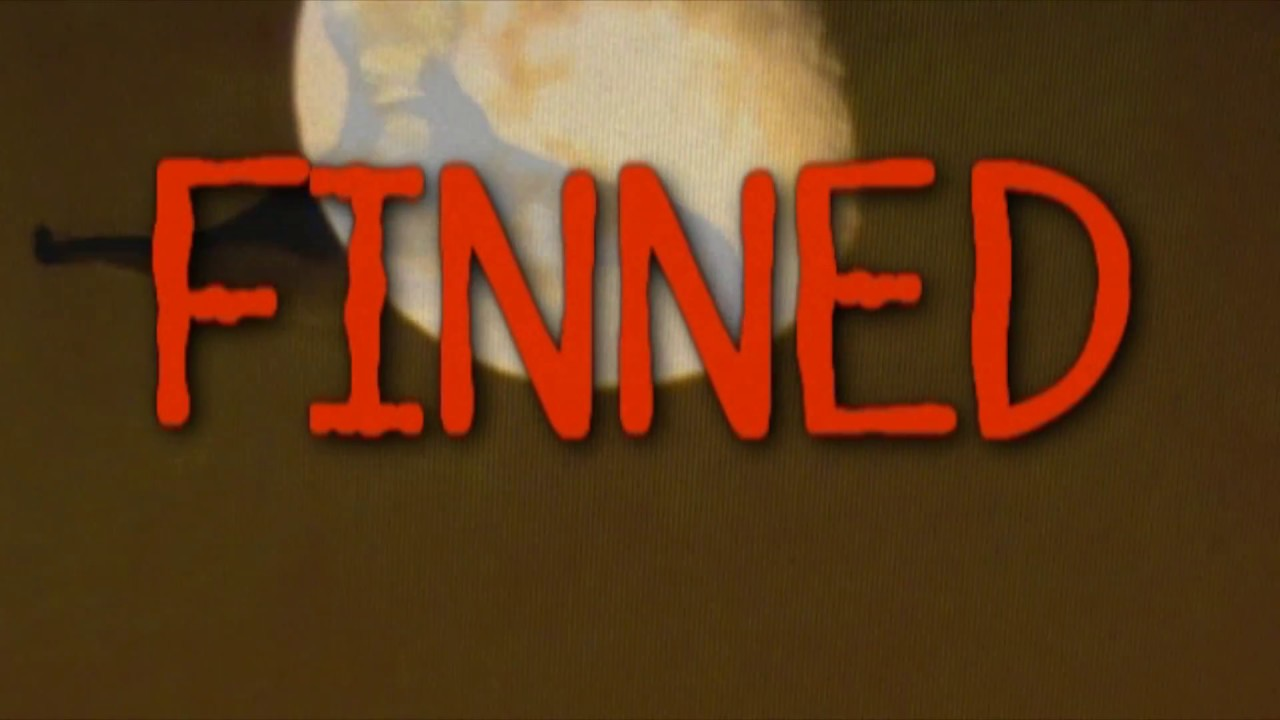 Download Finned is a Merman Movie Screenplay trailer by Dana Holyfield