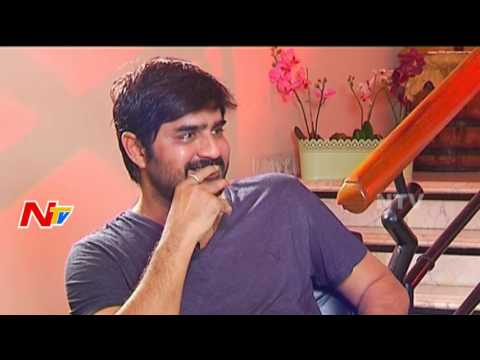 Megastar Chiranjeevi Lessons made Me Stronger in Crisis: Srikanth | Special Interview | NTV