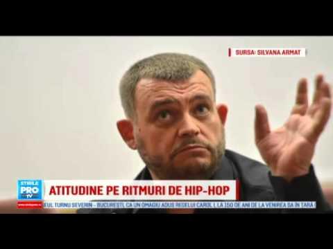 INTERVIU BUG Mafia |Ce puteau sa devina membrii trupei daca nu alegeau sa cante.