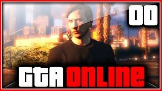 GTA 5: Online | Eine kleine Einleitung! | Part 0