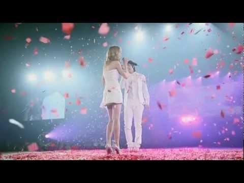 One Year Later (Onew & Jessica) Sub Español