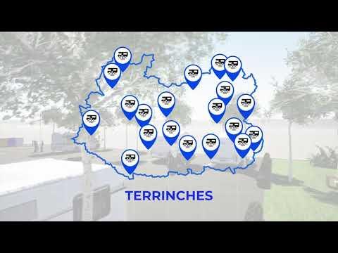 red-de-Áreas-de-servicios-municipales-para-autocaravanas-en-la-provincia-de-ciudad-real