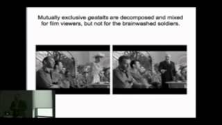 George Reisch - The Paranoid Style in American History of Science Thumbnail