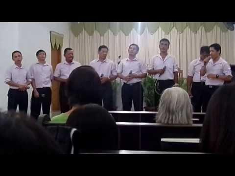 adventist singers