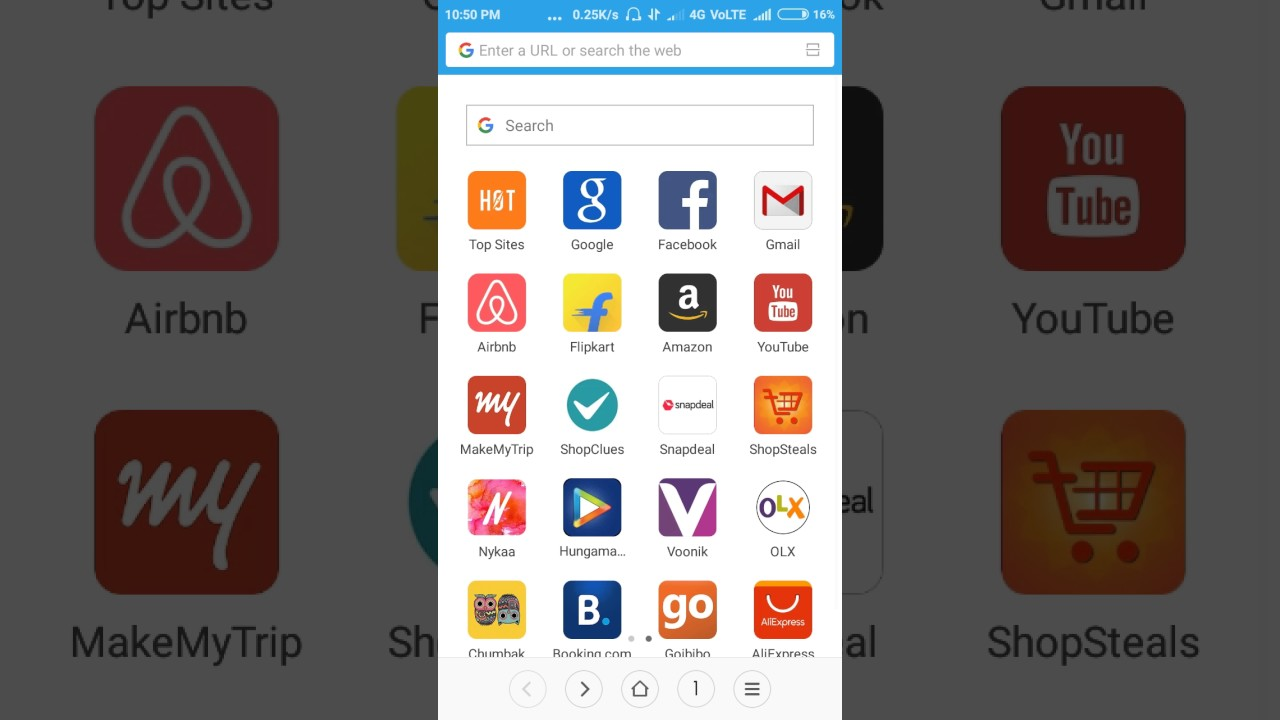 How to download any paid apps for free, paid apps ko free me kaise download  kare