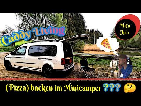 🍞🥨🍕-im-minicamper-🔥backen🔥-👉-3-möglichkeiten-im-test-👨🔬🤔