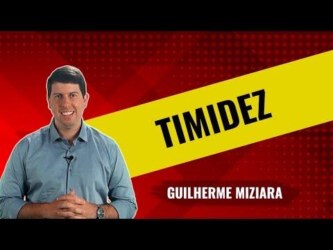 Curso completo de Oratória - Vídeo 1, Parte 2 de YouTube · Duração:  8 minutos 12 segundos