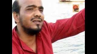 Tapan Roy..AMAY DUBAILI RE(Folk Song)....আমায় ডুবাইলি রে...