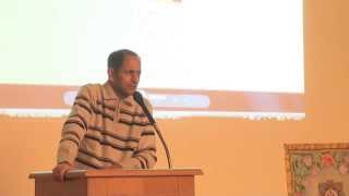 Baixar BHAGAWAN SRI SATHYA SAI BABA 90th BRITHDAY CELEBRATIONS IN RIGA 23,11,2015