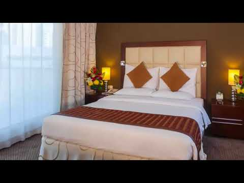 Top 10 Best Cheap Hotels Room in Dubai | Online Hotel Room Bookings