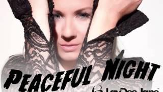 LayDee Jane -  Peaceful Night