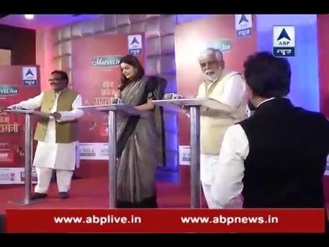 Jisne kaam kiya hai wahi Mukhyamantri banega, says Surendra Singh Patel